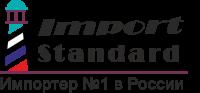 Основной логотип.png