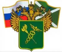 герб  дмд.PNG